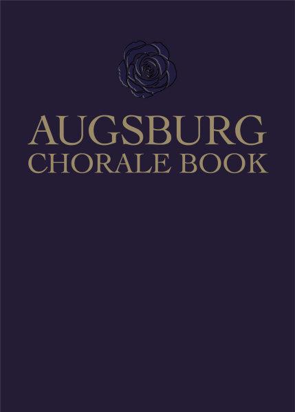 AUGSBURG CHRISTMAS volume 6 Christmas Literature and art USA