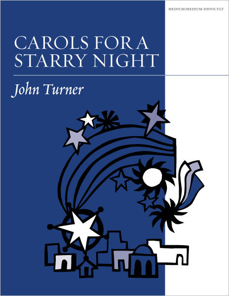 Carols for a Starry Night