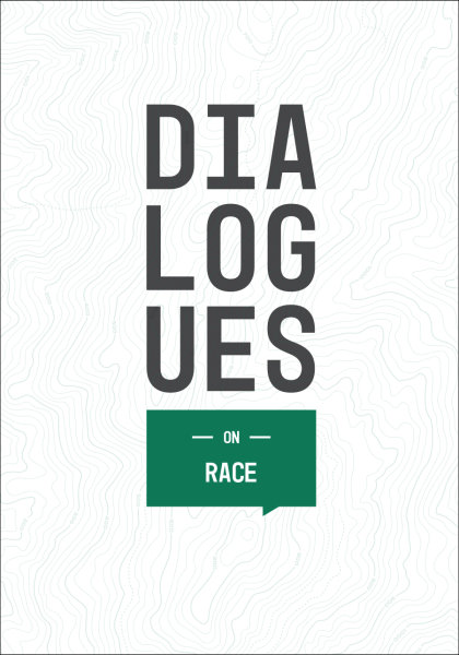 Dialogues On / Race / Learner Book