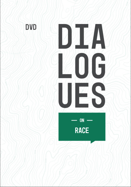 Dialogues On / Race / DVD
