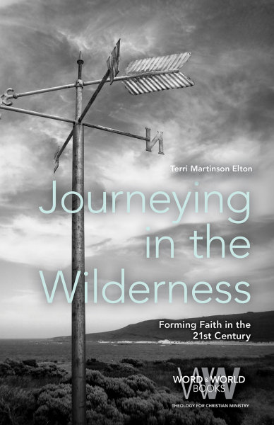 Journeying in the Wilderness: Forming Faith in the 21st Century